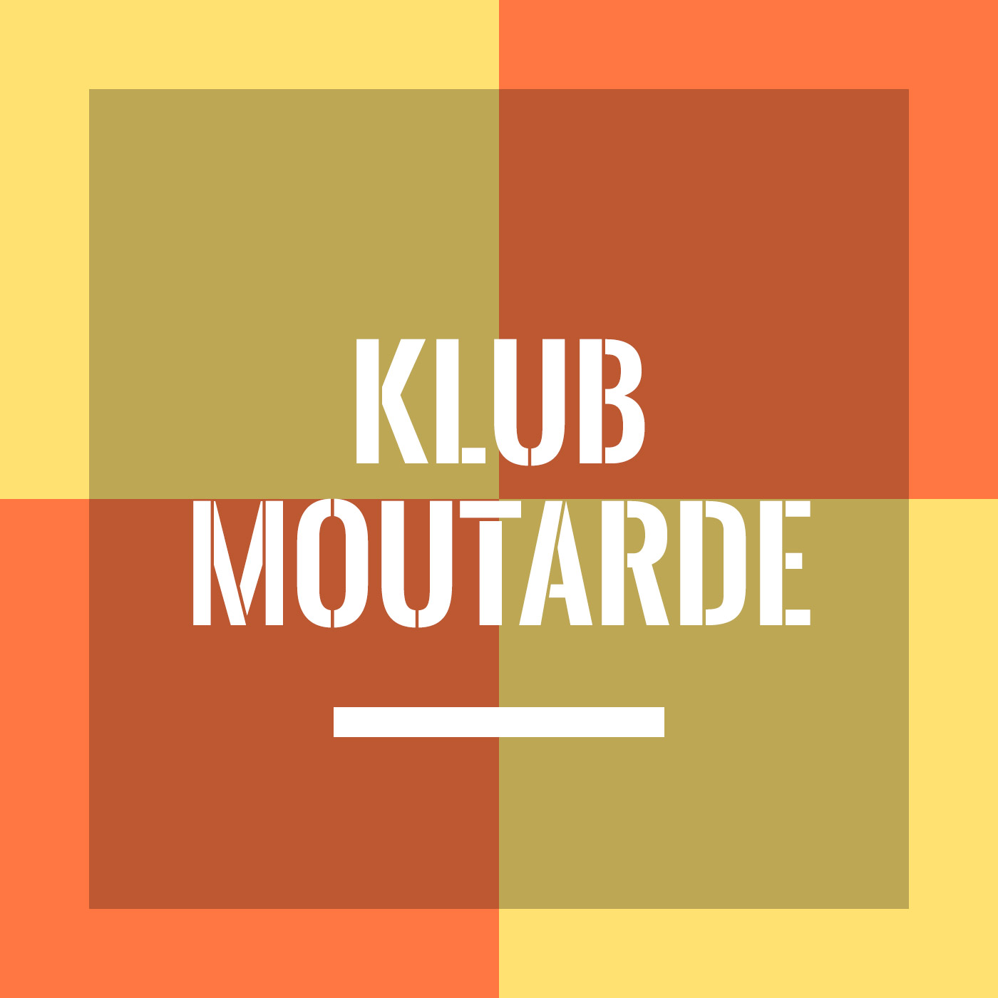 Klub Moutarde